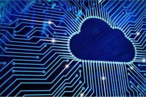 serviços em nuvem_Diversa Tecnologia