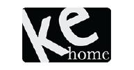 home-1-12
